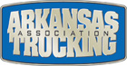 Arkansas Trucking Association Member