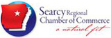 Searcy Chamber of Commerce Member