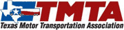 Texas Motor Transportation Association Member