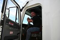 truck-for-trucking-training