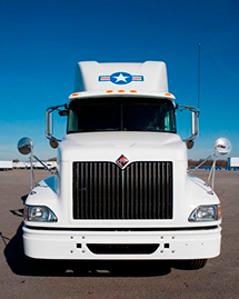trucking-jobs-no-experience