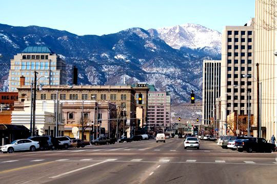Colorado-Springs-Trucking-Pic