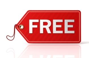 free cdl training