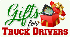 A Simple Guide To On-The-Job Gifts For Truck Drivers