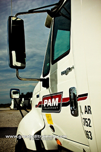 pam-transport-trucking-jobs