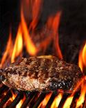 steak-giveaway