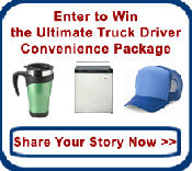 truck-driver-appreciation-week-contest