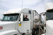 truck-driver-training