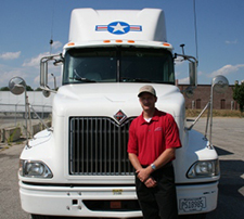 truck-driving-career