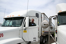 trucking-career