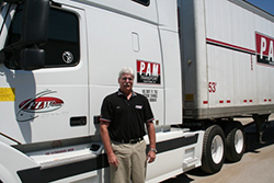 pam-transport-team-trucking-jobs