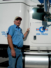 truck-driving-job-usa-truck