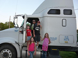 truck-driving-family