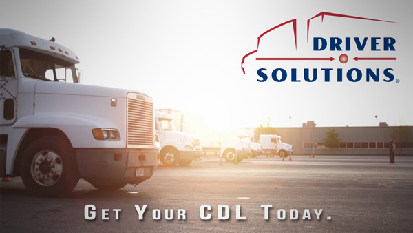 CDL Training School