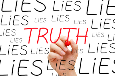PAM Transport Reviews - Truth Behind Lies