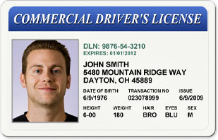drivers license cost washington state