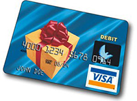driver-solutions-facebook-visa-card