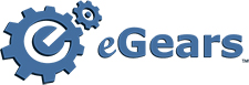 e-Gears-online-CDL-learning