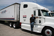 great-cdl-trucking-training