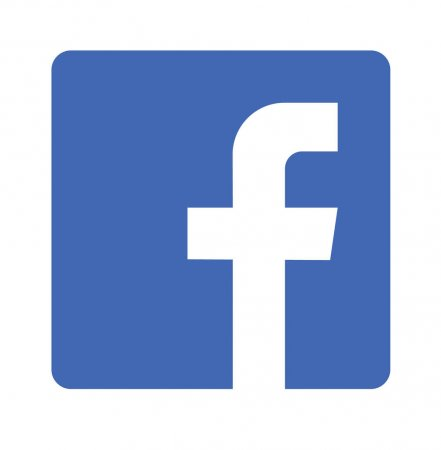 driver-solutions-facebook