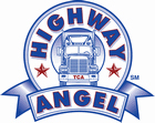 truck-driver-highway-angel
