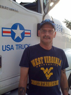 john-henries-USA-Truck