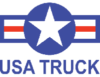 USA Truck Top 100 Carrier