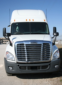 truck-training-freightliner